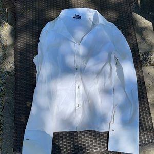 Kenzie dress shirt